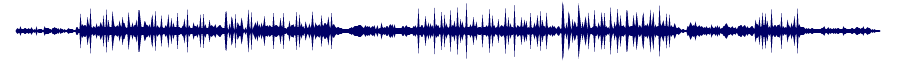 waveform of track #81063