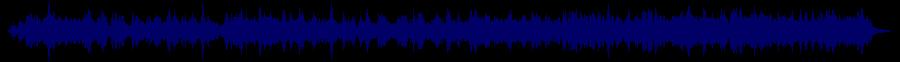 waveform of track #81069