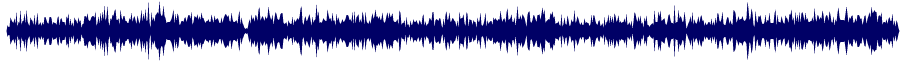 waveform of track #81076