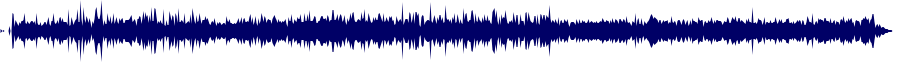 waveform of track #81088