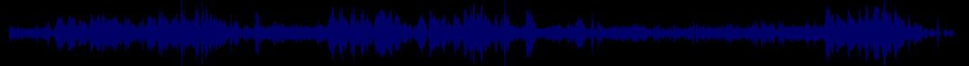 waveform of track #81091