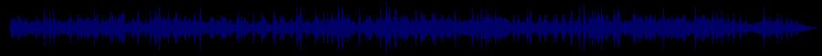 waveform of track #81094
