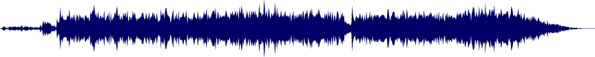 waveform of track #81108