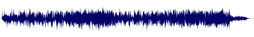 waveform of track #81137