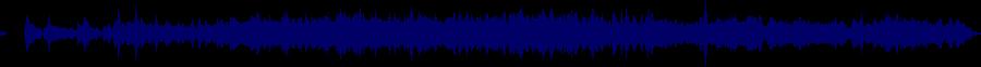 waveform of track #81159