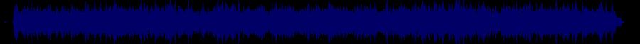 waveform of track #81160