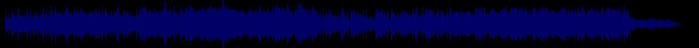 waveform of track #81176