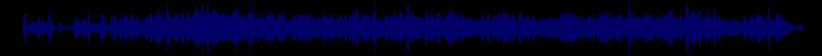 waveform of track #81178