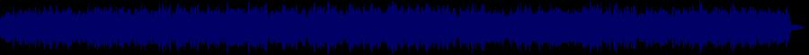 waveform of track #81181