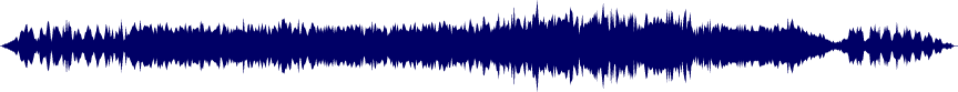 waveform of track #81203