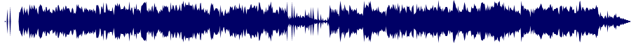 waveform of track #81232