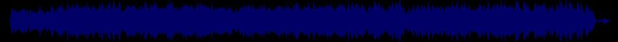 waveform of track #81243
