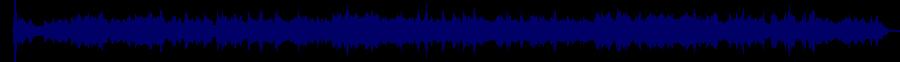 waveform of track #81247