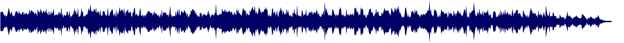 waveform of track #81262
