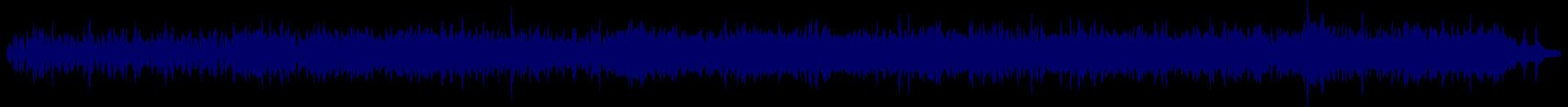 waveform of track #81263