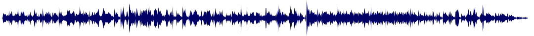 waveform of track #81264