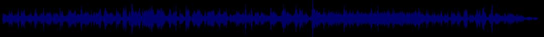 waveform of track #81264