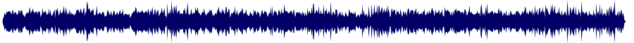 waveform of track #81266