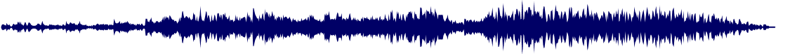 waveform of track #81273