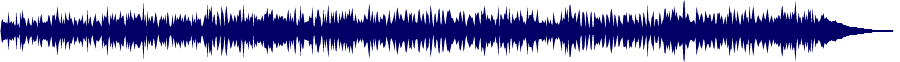waveform of track #81279