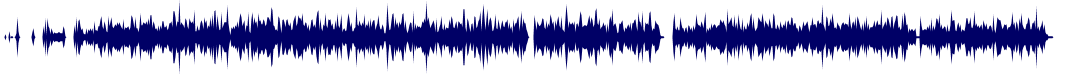 waveform of track #81282