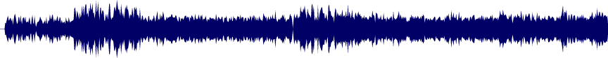 waveform of track #81319