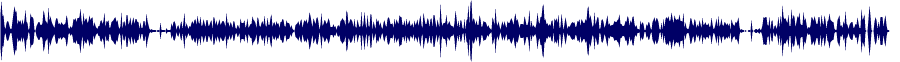 waveform of track #81325