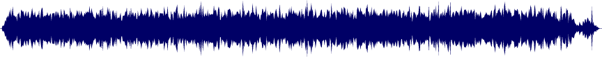 waveform of track #81327