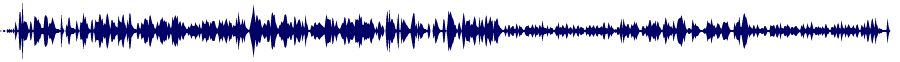 waveform of track #81334