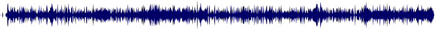 waveform of track #81383