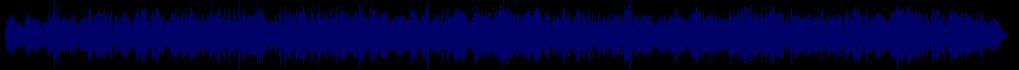 waveform of track #81390