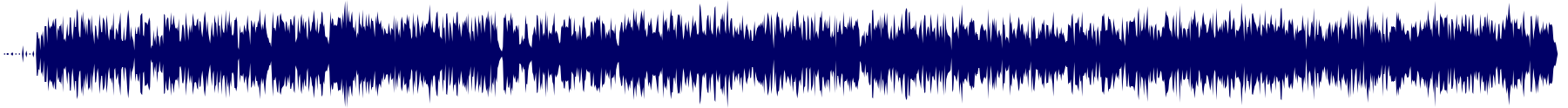 waveform of track #81392