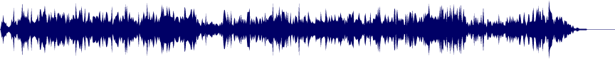 waveform of track #81401