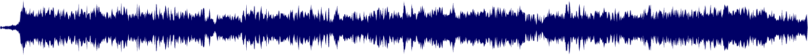 waveform of track #81416