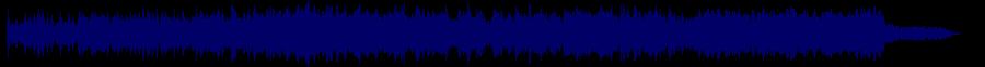 waveform of track #81424