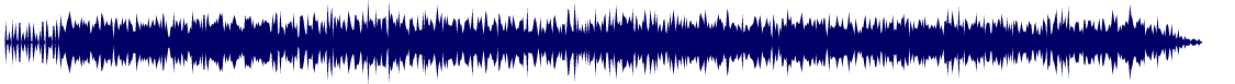 waveform of track #81430