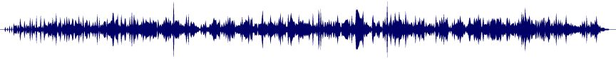 waveform of track #81436