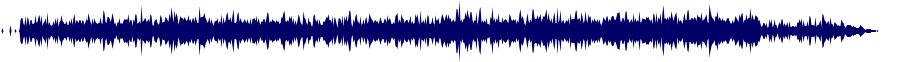 waveform of track #81439
