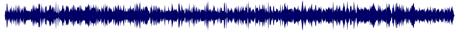 waveform of track #81456