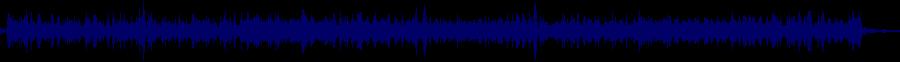 waveform of track #81458