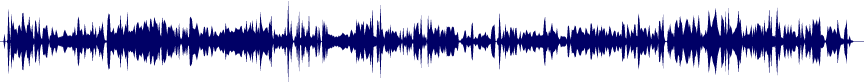 waveform of track #81467