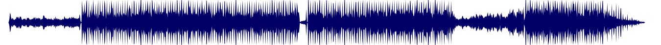 waveform of track #81475