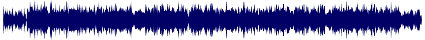 waveform of track #81504