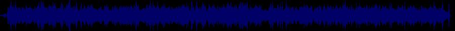 waveform of track #81509