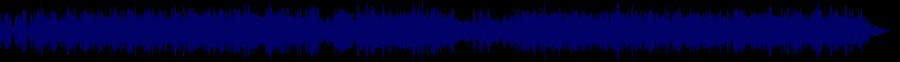 waveform of track #81526