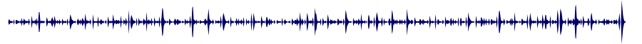 waveform of track #81537