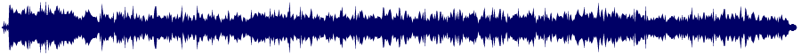 waveform of track #81539