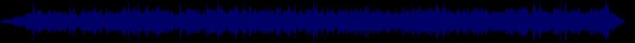 waveform of track #81540