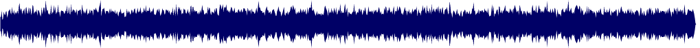 waveform of track #81543