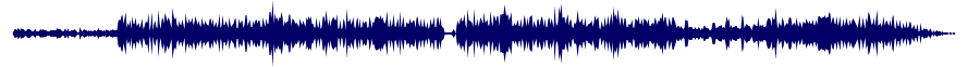 waveform of track #81550